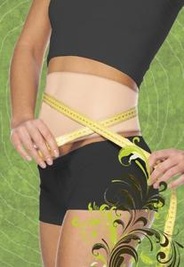 Ultimate Body Wrap Lipo Applicator Wrap. 5 Wraps, it works