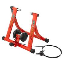 RAD Cycle Products RAD Ultra Bike Trainer Smooth Magnetic