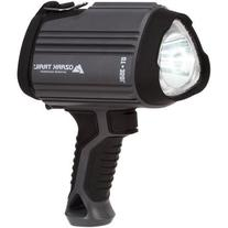 Ozark Trail Ultra Bright 350-Lumen CREE LED Spotlight