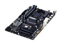 Gigabyte Ultra Durable 4 Classic GA-970A-D3P Desktop