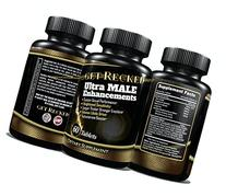Ultra Male Enhancements - All Natural Highest Performance