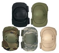 Rothco Multi-Purpose Swat Elbow Pads, Camouflage