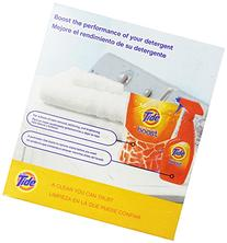 Tide Ultra Mountain Spring Scent Powder Laundry Detergent,