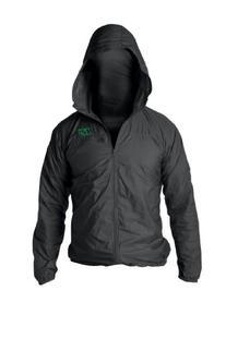 NP Surf Ultra Lightweight Packable Jacket, Large