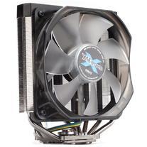 Zalman 120mm Ultra Quiet CPU Cooling Fan CNPS11X EXTREME