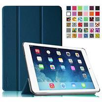 iPad Air 2 Case - Fintie SmartShell Case for Apple iPad Air