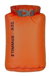 Sea To Summit Ultra-Sil Nano Dry Sack - Orange 1L