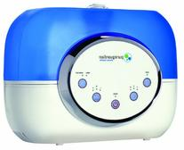 PureGuardian H4610 120-Hour Ultrasonic Warm and Cool Mist