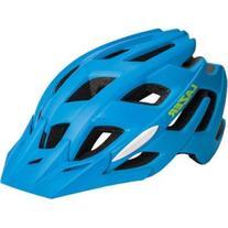 Lazer Ultrax Helmet: Blue; LG