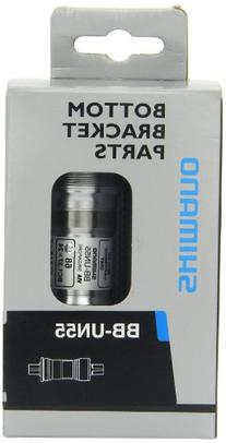 Shimano UN-55 Bottom Bracket