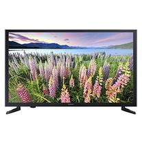 Samsung UN32J5003 32-Inch 1080p LED TV