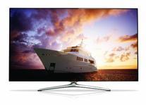 Samsung UN55F7500 55-Inch 1080p 240Hz 3D Ultra Slim Smart