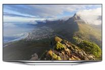 Samsung UN60H7150 60-Inch 1080p 240Hz 3D Smart LED TV