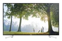 UN75H6350 75-Inch 1080p 120Hz Smart LED TV
