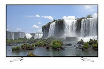 Samsung UN75J6300 75-Inch 1080p Smart LED TV