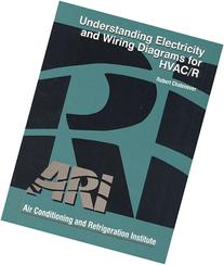 Understanding Electricity and Wiring Diagrams for HVAC/R