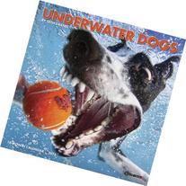 Underwater Dogs 2015 Mini Calendar
