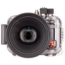 Ikelite Underwater Housing for Nikon COOLPIX S7000
