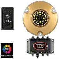 Underwater Light SMX92 1-Lite Start Pak