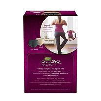 Depend Silhouette Active Fit Incontinence Underwear for