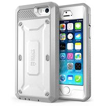 SUPCASE Unicorn Beetle PRO Series Bumper Resistant Rugged