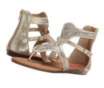 UNIONBAY - Liana  Women's Shoes