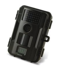 Stealth Cam Unit X Ops, Zx7 Processor, Triad Technology