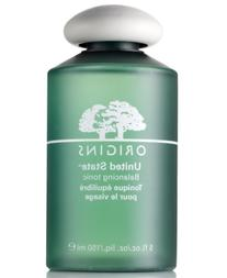 Origins United State Balancing tonic 5 oz