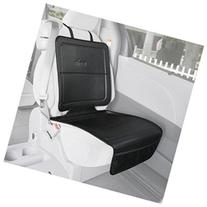 Chicco Universal Car Seat Protector
