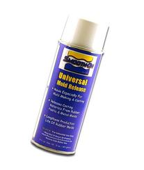 Smooth-On Universal Mold Release 14 fl. oz