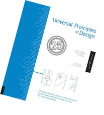 Universal Principles of Design, Revised and Updated: 115