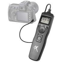 Xit XTTRCUNV Universal Timer Remote Control