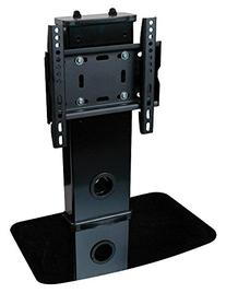 """Universal Television Stand, For Televisions 17"""" ~ 37"""