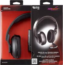 Rocketfish Universal Wired Gaming Headset with 3D Sound