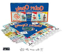 University of Florida Gatoropoly