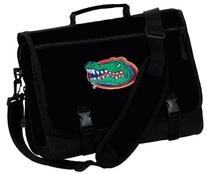 University of Florida Laptop Bag Florida Gators Computer Bag