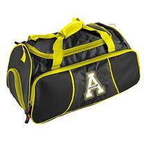NCAA Appalachian State Mountaineers Athletic Duffel Bag