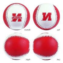 University of Nebraska Cornhuskers Baseball