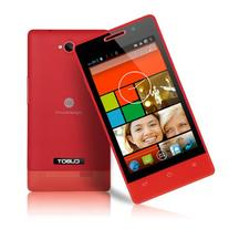 Unlocked Cubot C9W Dual Core 4.0 inch Android 4.2 Smartphone
