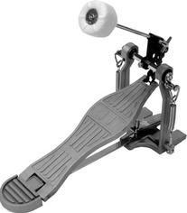 Cannon UP1220DP Bass Drum Pedal