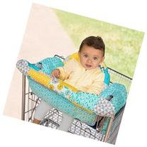 Infantino Upright Supportive Cart Cover