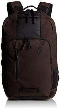 Uptown Laptop TSA-Friendly Backpack