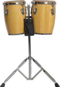 Cannon UPXS8300NAT Conga Drum
