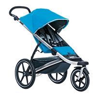 Thule Urban Glide 1 Sport Stroller
