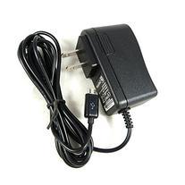 Soledpower® Us 5v 2a Universal Travel Ac Micro USB Wall