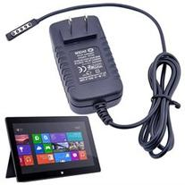 US AC Power Adapter Home Wall Travel Power Supply Charger