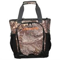 ENGEL USA Cooler Bag Backpack , Realtree Xtra Camouflage