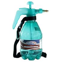 COREGEAR CLASSIC Mister USA Misters 1.5 Liter Personal Water