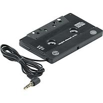 Philips USA PH-62050 CD/MP3/MD-To-Cassette Adapter