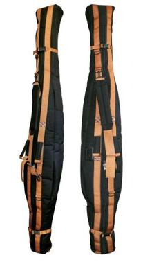 Club Glove USA Ski Bag